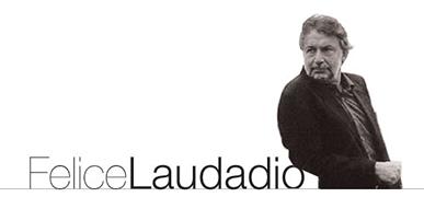 Felice Laudadio